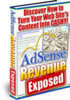 Thumbnail Adsense Guide Ebook pack